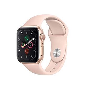 Apple-Watch-Series-5-GPS