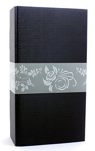 Geschenkkarton-mit-Three-Sixty-Vodka-BLACK-42-07l-und-2-original-Glsern-03l