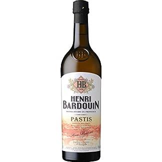 Henri-Bardouin-Pastis-Whisky-1-x-07-l