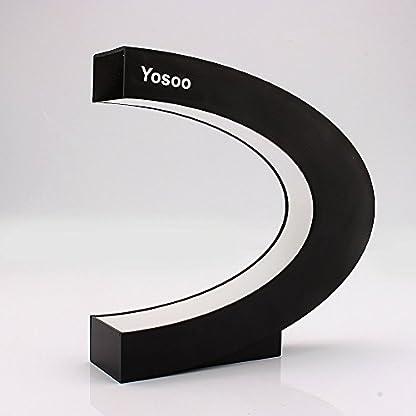 Yosoo-C-frmigen-Magnetische-Kugeln-Schwebender-Globus-Weltkugel-Weihnachten-Dekoration-Geburtstag-Geschenke-Wohnkultur-Deko