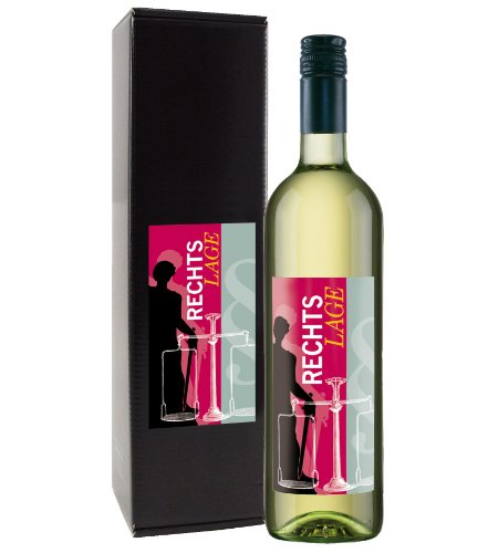 Wein-Geschenk-Rechtslage