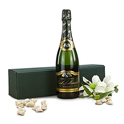 Champagner-Pascal-Lallement-brut