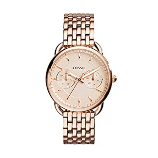 Fossil-Damen-Uhren-ES3713