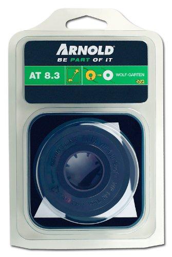 Arnold-1183-U1-0033-Trimmerspule