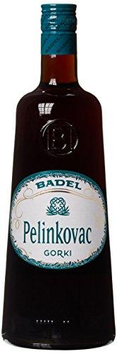 Badel-Pelinkovac-Gorki-Likre-1-x-1-l
