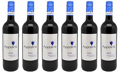 Appalina-Merlot-Alkoholfrei-6-x-075-l