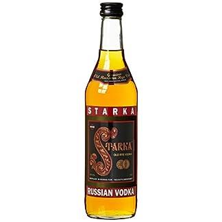 Starka-Russian-Wodka-1-x-05-l