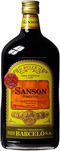 Sanson-Original-Spanischer-Swein