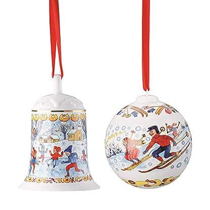 Hutschenreuther-Porzellan-Weihnachts-Glocke-2018-und-Weihnachts-Kugel-2018