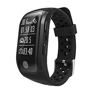 Fitness-Armband-fitness-tracker-smart-bracelet-Smartwatch-Aktivittstracker-Schrittzhler-Armbanduhr-Schlafanalyse-Kalorienzhler-Anruf-SMS-Aussehen-Vogue-Sport-uhrSport-Activity-Fitness-Tracker-fr-IOS-u