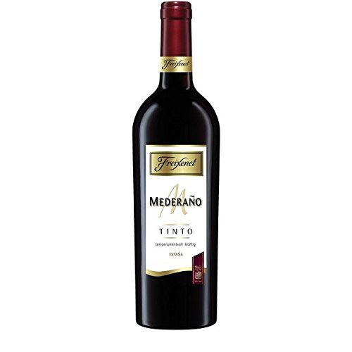 6-Flaschen-Freixenet-Mederano-Tinto-Cuve-rot-a-075l-Cuvee