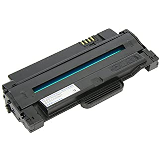 Original-Dell-11301130n11331135n-Black-High-Capacity-Toner-Kit-ca-2500-Seiten