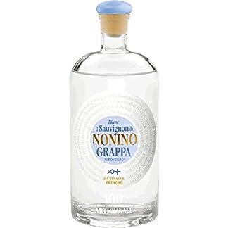 Grappa-Il-Sauvignon-Blanc-Monovitigno-07-L-Nonino