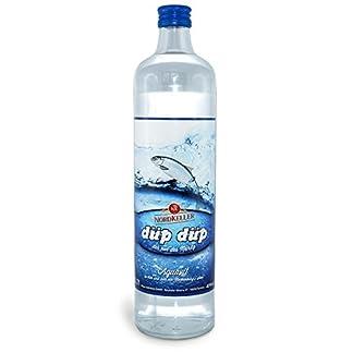 Dp-Dp-Aquavit-40-07l