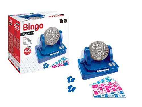 Falomir-Bingo-Elektro-27922