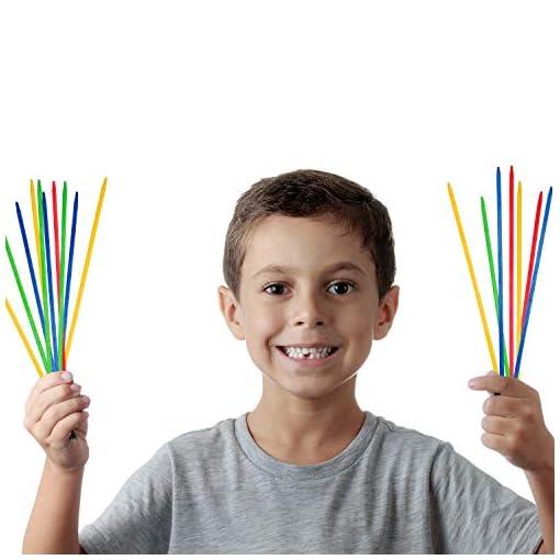 Riesige-Neon-Pick-up-Sticks-Spiel-im-Speicher-Kann-98-Zoll-Lang-Klassisches-Holz-Thin-Pick-up-Stick-Spiel-Fun-Game-Geschenk-fr-die-Ganze-Familie-82-Teile