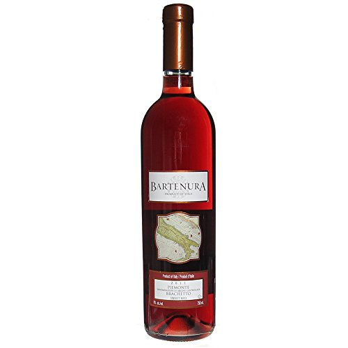 Bartenura-Brachetto-Sweet-Red