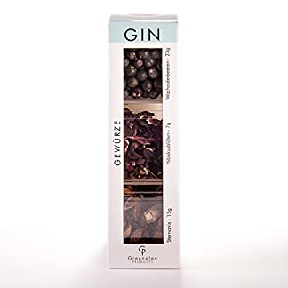 Gin-Gewrzbox-Special-Edition-3-er-Set-Gin-Botanicals-Gin-Tonic-Gewrze-Gin-Set-Gin-Gewrze-Kit-Botanicals-Greenplan-Products