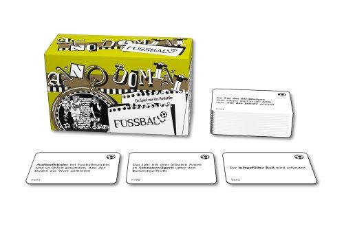ABACUSSPIELE-09121-Anno-Domini-Fussball