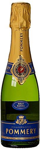 Pommery-Brut-Royal-Champagner