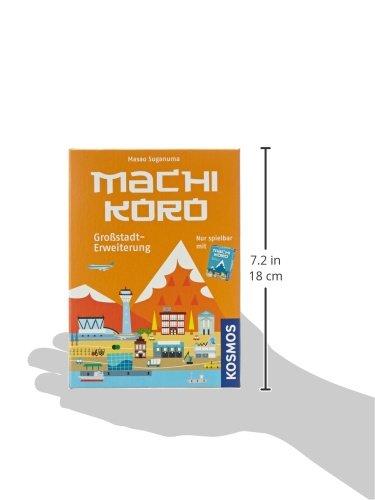 KOSMOS-692568-Machi-Koro-Grostadt-Erweiterung
