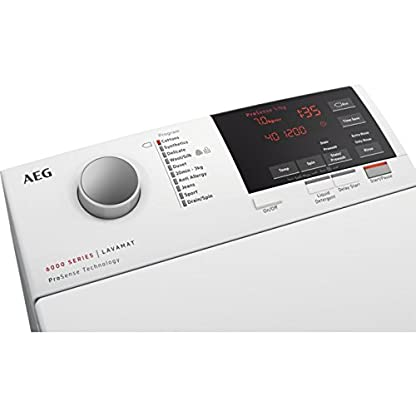 AEG-l6tbg721-Waschmaschine-CA-7-Kg-1200-U