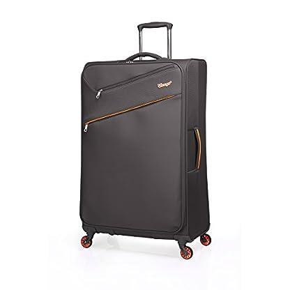 Verage-So-Lite-Trolley-Koffer-Suitcase-Handgepckkoffer-Reisekoffer-Marken-Qualittsware-Spitzenverarbeitung-Super-leicht