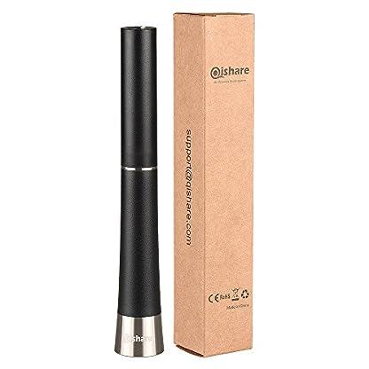 Qishare-Elegant-Luftdruck-Weinffner-Pumpe-mit-Folienschneider