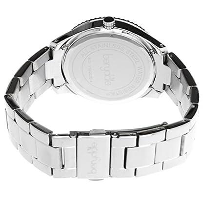 Berydale-Damen-Armbanduhr-mit-Metall-Gliederband-und-Quarzwerk-BD701-1
