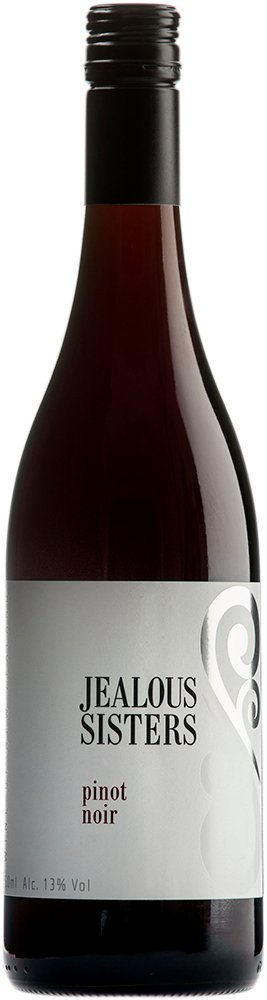 Jealous-Sisters-Pinot-Noir-Case-of-6x75cl-NeuseelandWairarapa-Rotwein-GRAPE-PINOT-NOIR-100