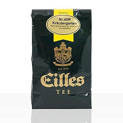 Eilles-Tee-Krutergarten-250g