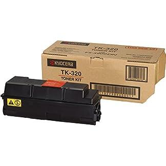 Kyocera-TK-320-Toner-Schwarz-Original-Tonerkartusche-1T02F90EUC-Kompatibel-fr-ECOSYS-FS-3900DN-und-FS-4000DN
