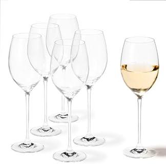 LEONARDO-081431-Set6-Weiweinglser-Cheers