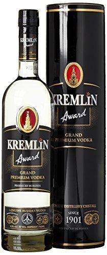 Previlon-Kremlin-Award-Wodka-1-x-07-l
