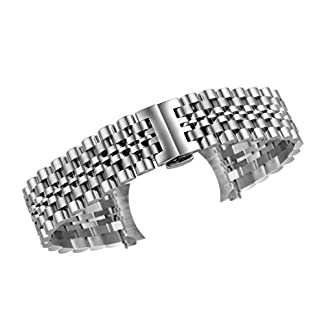 mehrere-Enden-beobachten-Armband-Edelstahl-316l-mit-verstellbaren-Links