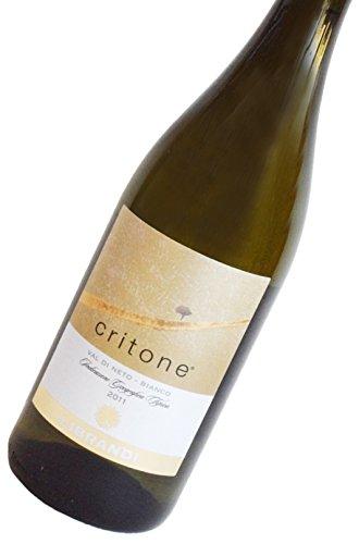 Critone-Val-di-Neto-Bianco-IGT