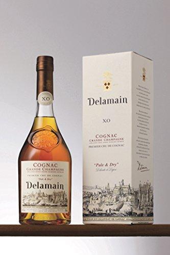 Delamain-Pale-und-Dry-XO-Cognac-1-x-07-l