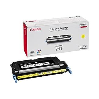 Canon-1657B002-711-Tonerkartusche-gelb-6000-Seiten