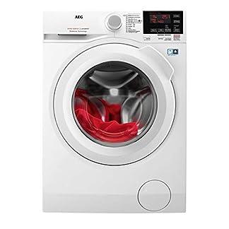 AEG-Wasmachine-L6FBG84W