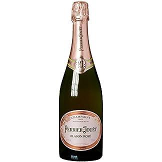 Perrier-Jouet-Blason-Rose-Champagner-1-x-075-l