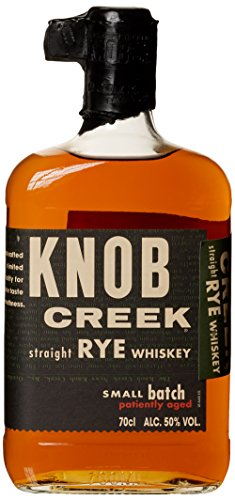 Knob-Creek-Rye-Whisky-1-x-07-l