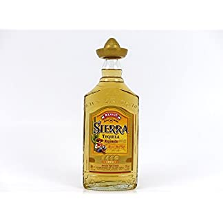 Sierra-Gold-Tequila-Reposado-38-10L