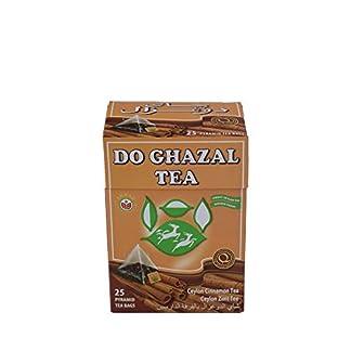 Do-Ghazal-Ceylon-Tee-mit-Zimt-Pyramiden-Teebeutel-4er-Pack-4-x-50-g