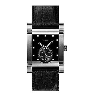 XEMEX-Armbanduhr-AVENUE-PETITE-SECONDE-Ref-280004
