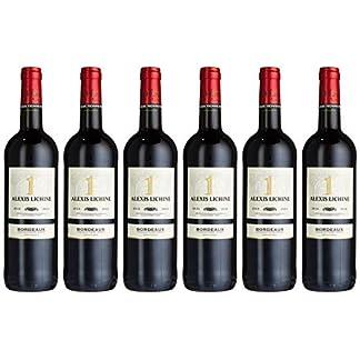 Alexis-Lichine-AOP-Bordeaux-Merlot-Halbtrocken-6-x-075-l