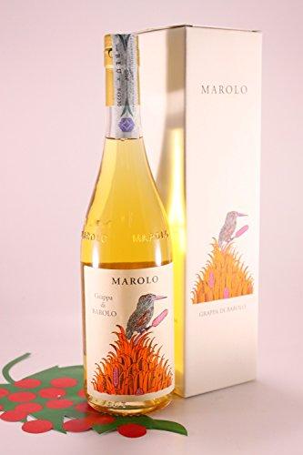 Grappa-Barolo-min-4-Y-gelagert-50-70-cl-Brennerei-Marolo