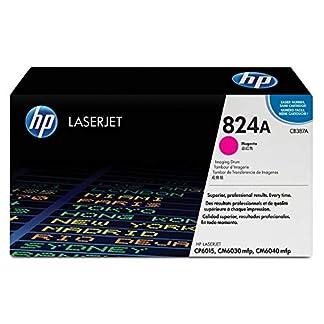 HP-824A-LaserJet-Belichtungstrommel