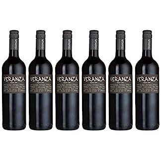 Nuviana-Veranza-Tinto-Roble-Cabernet-Sauvignon-Trocken-6-x-075-l