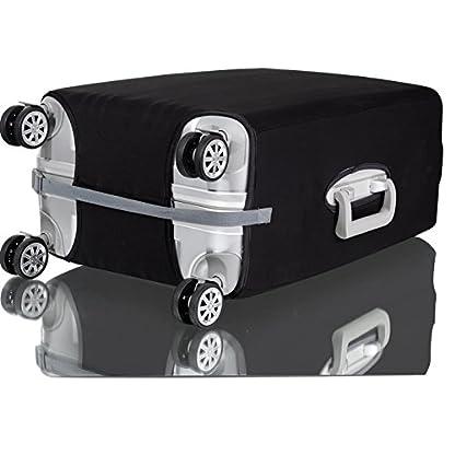 Schutzhlle-fr-Reisetasche-19-32-Schutzhlle-fr-Reisetasche