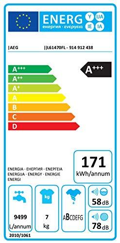 AEG-914912438-WaschmaschinenFrontlader-Freistehend-100-cm-Hhe-Modern
